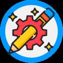 criacao-de-sites-icon