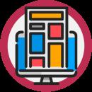 sites-prontos-icon